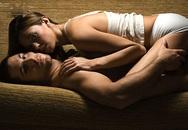Hiểu đúng về đồ chơi tình dục (phần 2)