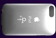 iPod đặc biệt giá 2.100 USD