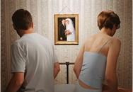 Hội chứng 7 năm sau hôn nhân