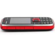 """Ngắm """"dế"""" chơi nhạc Nokia giá rẻ"""