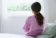 Hi vọng mới cho trẻ mắc bệnh tự kỷ