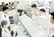 Đối phó Dịch cúm A/H1N1: Không được chủ quan
