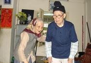 Tình yêu ở tuổi… 90