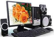Vay tiền mua máy tính được hỗ trợ 100% lãi suất