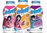 Sữa Fristi mới đóng chai 90ml, giá 2.000 đồng