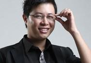 MC Lê Anh: Chưa thỏa mãn với hình ảnh nào của bản thân
