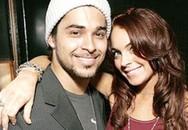 Lindsay Lohan lại hẹn hò bạn trai cũ?