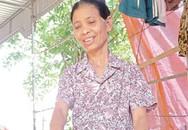 Vị tướng quân đội Lào và hành trình tìm lại nữ y tá Việt: Hồi sinh từ nhà xác