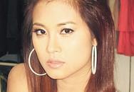 Hoa hậu biển Vân Anh: Muốn có người để dồn hết tình yêu