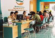 300.000 điện thoại di động khuyến mại của Viettel