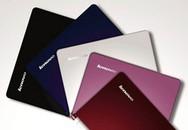 """Laptop """"siêu mỏng, siêu nhẹ"""" giá 349 USD"""