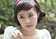Quỳnh Nga: Muốn hóa thân vào vai phản diện