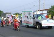 Chiến dịch đợt 1/2009 ở Bình Phước: Sự chủ động làm nên thành công