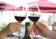 Mẹo bảo quản rượu vang