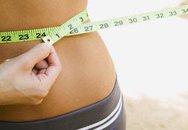 Mặc váy chật để giảm béo