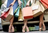 Mua sắm online: Rẻ nhưng phải cẩn thận