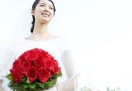 5 điều nên cân nhắc trước khi chọn váy cưới