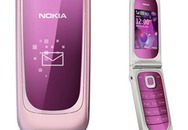 3 'dế' Internet giá rẻ của Nokia