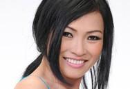 Phương Thanh chỉ kết hôn sau 40 tuổi
