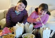 Trẻ ăn nhiều đồ ngọt dễ mắc bệnh tự kỷ?