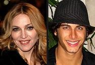 """""""Phi công trẻ"""" Jesus Luz chỉ coi Madonna là bạn"""