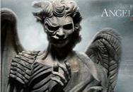 """5 bí mật nên biết trước khi xem """"Thiên thần & Ác quỷ"""""""