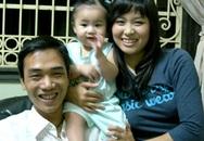 MC Thanh Vân: Luôn có nhiều thời gian để yêu