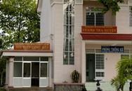 Chậm kinh phí ở các trung tâm DS-KHHGĐ tỉnh Tây Ninh: Đã có hướng giải quyết