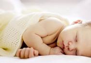 5 dấu hiệu bệnh khi bé chảy nước mũi