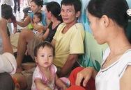 Biện pháp phòng dịch sốt xuất huyết chưa hiệu quả