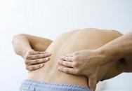 Những điều cần biết khi bị đau lưng