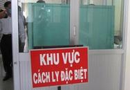 Việt Nam có 10 ca nhiễm cúm A/H1N1 trong vòng 1 tuần