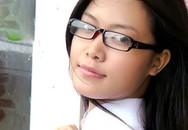 Hoa hậu Thùy Dung: 'Người thân từng lo tôi tự tử'