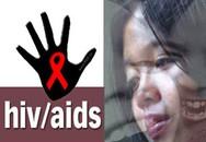 Anh hỗ trợ 18 triệu bảng phòng chống HIV/AIDS
