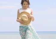 Hành trang đi biển mùa hè