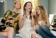 Tán gẫu giúp phụ nữ hạnh phúc và khỏe mạnh hơn