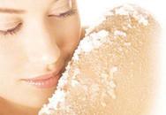Mẹo chữa bệnh với muối