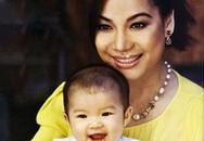 Trương Ngọc Ánh: Bà mẹ ngược đời