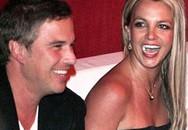 Britney Sprear lên kế hoạch cho đám cưới lần 3?