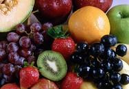 Mẹo chọn trái cây ngon (phần 2)