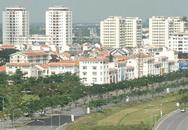 Việt kiều được chuyển quyền sử dụng nhà đất