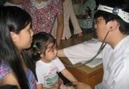 Cải thiện sức khỏe bà mẹ và trẻ sơ sinh từ gia đình đến bệnh viện