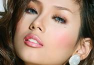 Chuyên gia Miss Universe chấm điểm Võ Hoàng Yến