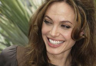 """Angelina Jolie: """"Tôi không thể sống thiếu Brad"""""""