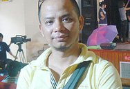 Diễn viên Anh Tuấn: Đã nếm đủ cái khổ của nghề diễn!