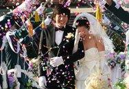 """""""Những nàng công chúa nổi tiếng"""" - Bộ phim của những đám cưới"""