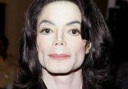 Vua nhạc pop Michael Jackson đột tử ở tuổi 50