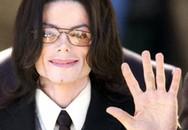 Ông hoàng nhạc Pop Michael Jackson chết vì lạm dụng thuốc?