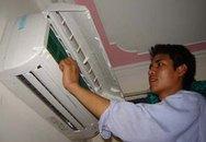 Cách chọn mua và sử dụng máy điều hòa nhiệt độ