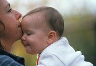 Quan niệm sai lầm ảnh hưởng tâm lý người mẹ sau sinh